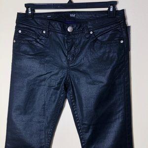 🔵 Ana Premium Skinny Jeans Tall